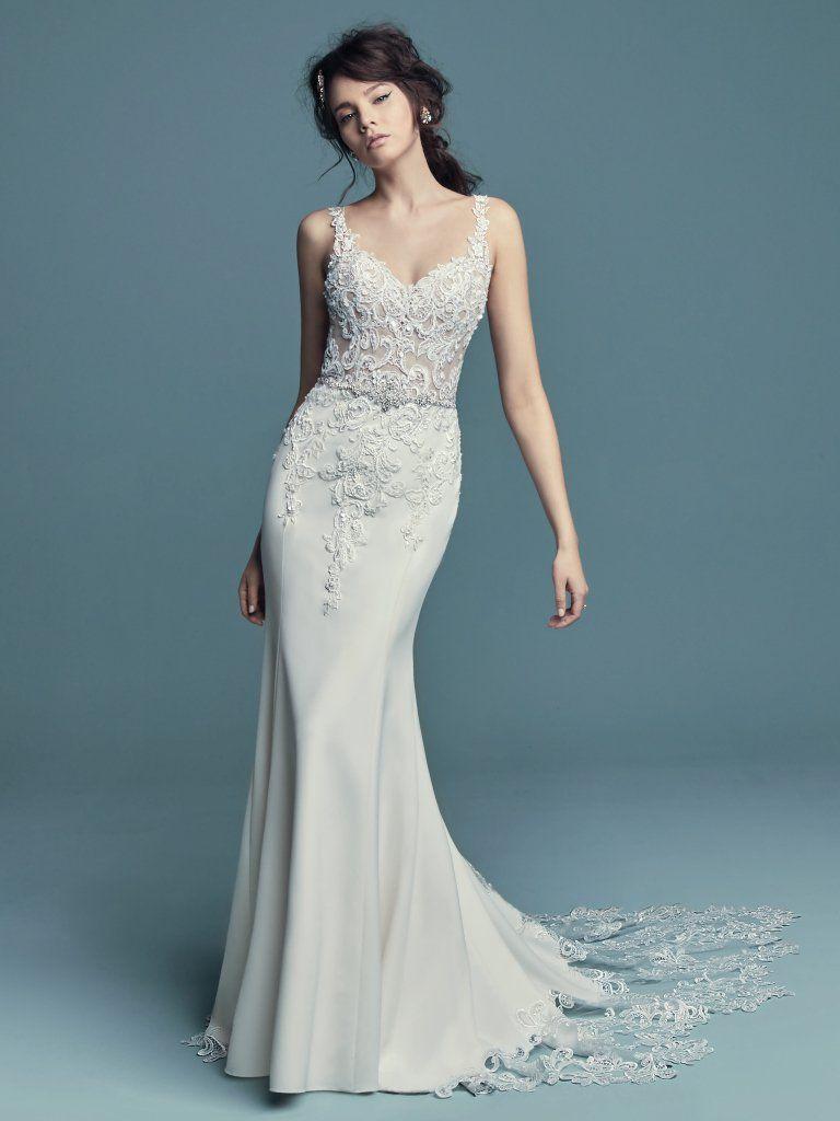 Wedding Dress Rental Berlin Wedding Centerwedding Center